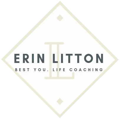 Erin Litton Best You Life Coaching Logo
